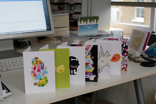 How To Start A Greeting Cards Home Business Greetingcards